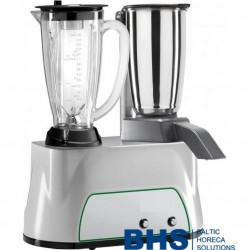 Blender/ ice crusher GP2FR