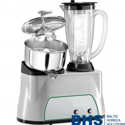 Citrus juicer/ blender GP2SF