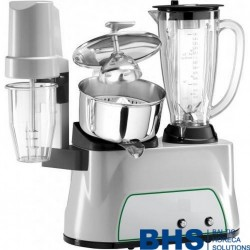 Citrus juicer/ blender/ mixer GP3SFF