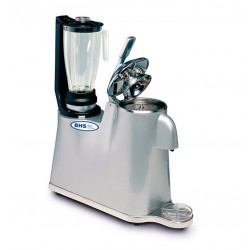 Juicer / blender GR2009