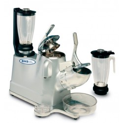 Ice crusher/ juicer/ blender GR2014