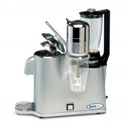 Juicer/ blender/ mixer GR2021