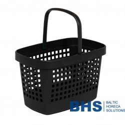 Shopping basket GREAT