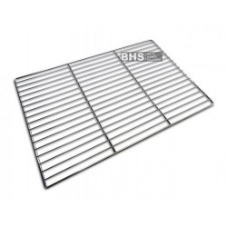600x400 stainless steel grid