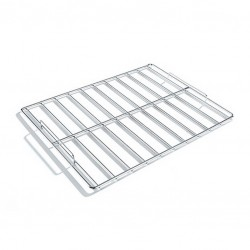 GN1/1 stainless steel grid
