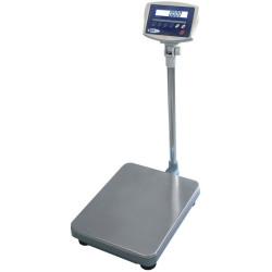 Floor scales SPA 600 kg