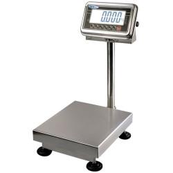 Floor scales SPBS 150 kg