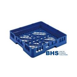 Dishwasher basket glass holder AMER BOX