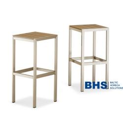 Bar chair BGS960