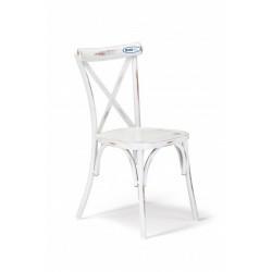 Chair AGS972