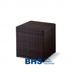 Pouf/ coffee table AGT923