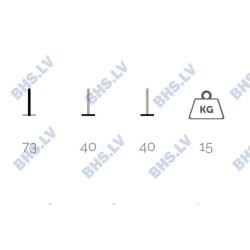 Table base AGT611