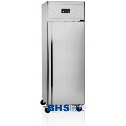 Upright freezer 507 l