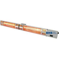 Soojenduslamp 1050 mm