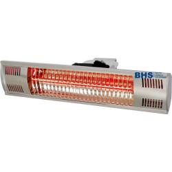 Soojenduslamp 455 mm