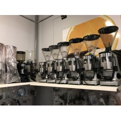 Kohviveski qo
