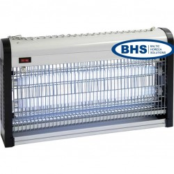 Insect killer lamp 30 m
