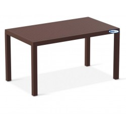 Table GGT1035-140