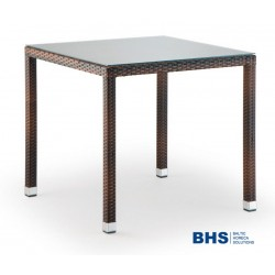 Table GGT980