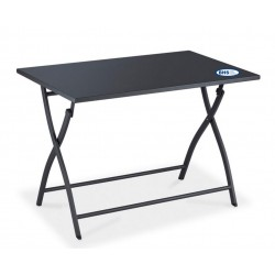 Table GGT961-110