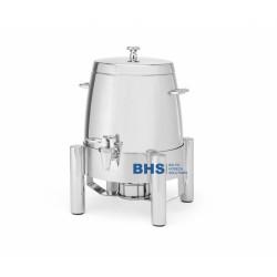 Hot drink dispenser 12 liters