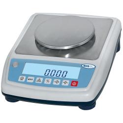 Laboratory scale SKB 600 g