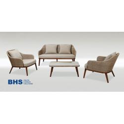 Set of furniture CRETA