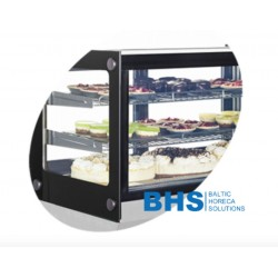 Refrigerated display counters LCT750F-P