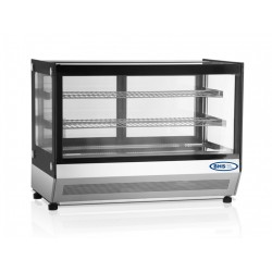 Refrigerated display counters LCT900F-P