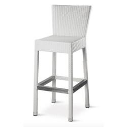 Bar chair BGS921