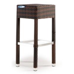 Bar chair BGS920