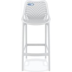 Bar chair BGS1049