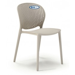 Chair AGS1060