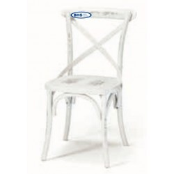 Chair AGS860