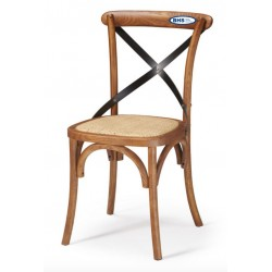 Chair AGS861