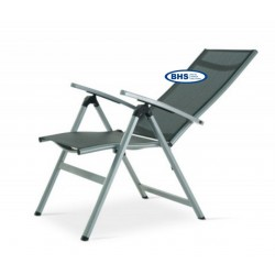 Chair for terrace AGS942