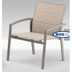 Chair for terraces AGS962