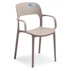 Chair AGS1069