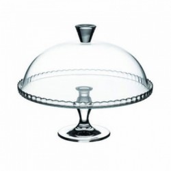 Cake stand D-320 mm