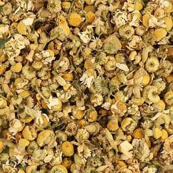 Chamomile tea 100gr