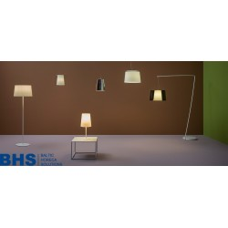 Hanging lamp L001SW/A