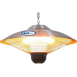 Hanging heating lamp L