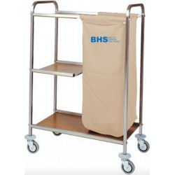 Multifunctional cart CA1515