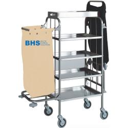 Multifunctional cart CA1525