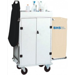 Multifunctional cart CA1530