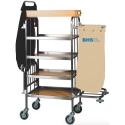 Multifunctional cart CA740
