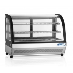 Refrigerated display counters LCT900C-P
