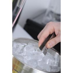 Ice tongs 145 mm
