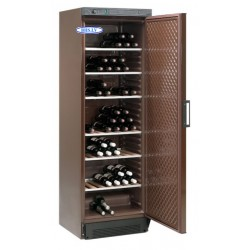 Veinikülmik CPP 350 liters