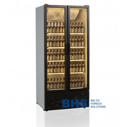 Display cooler FS890HP